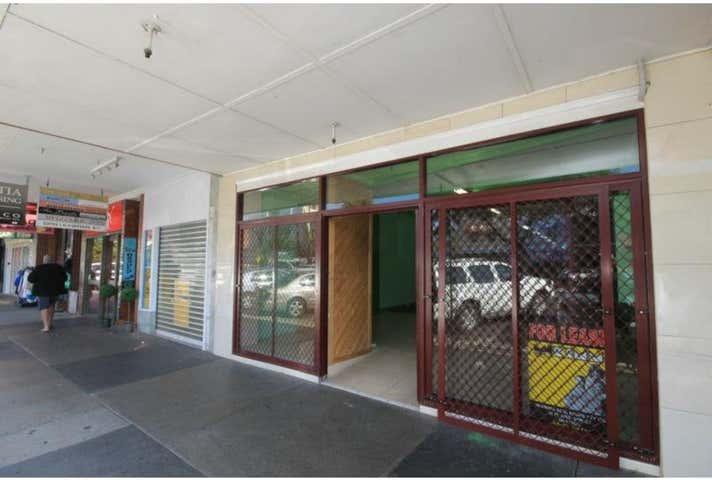 Shop 6/55 Prince Street Grafton NSW 2460 - Image 1