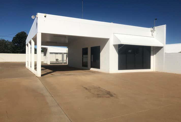 73 Marian Street Mount Isa QLD 4825 - Image 1