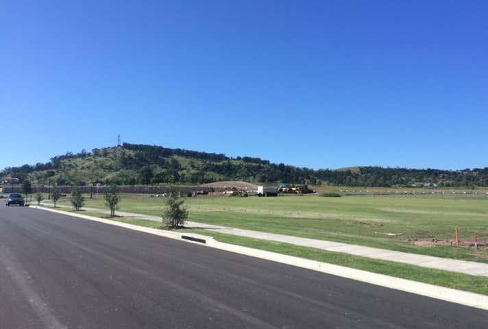 Lot 303, 18 Gehrke Road Plainland QLD 4341 - Image 1