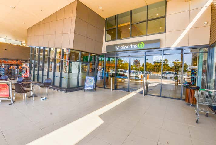 Moama Marketplace, 2 Perricoota Road Moama NSW 2731 - Image 1