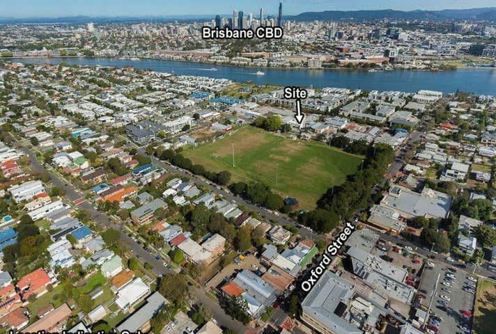 3 / 27 Godwin Street Bulimba QLD 4171 - Image 1