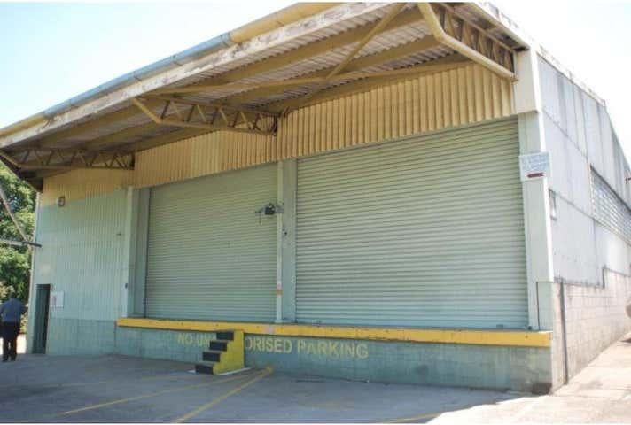 4/17 Enoggera Road Newmarket QLD 4051 - Image 1