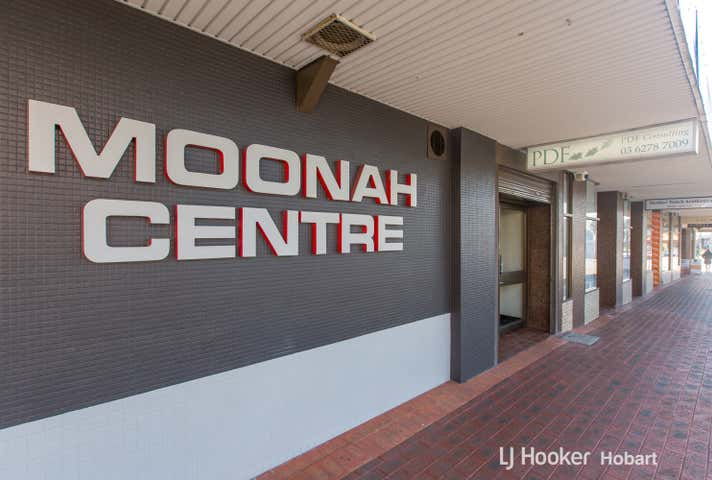 Moonah Central, 14/113-117 Main Road Moonah TAS 7009 - Image 1