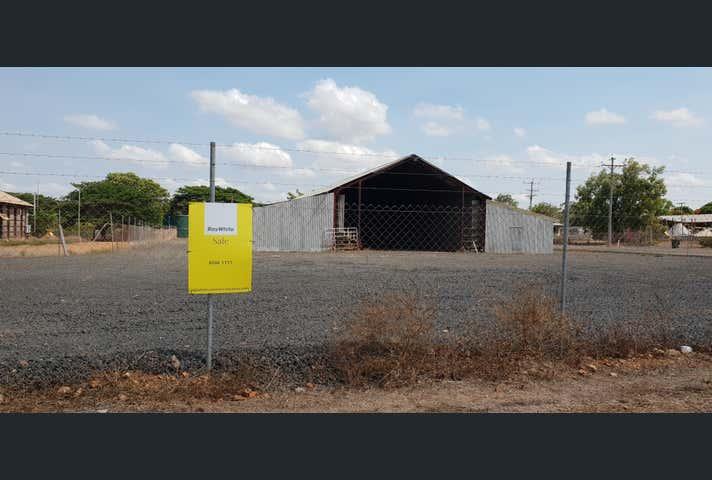 Lakeland QLD 4871 - Image 1