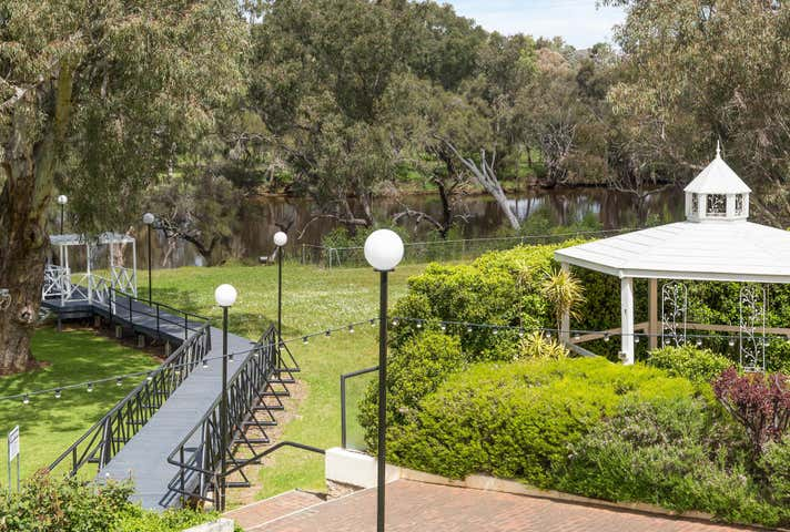 34 Hamersley Road Caversham WA 6055 - Image 1