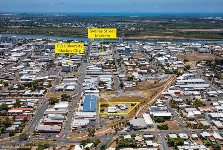 15 Thirteenth Lane Mackay QLD 4740 - Image 1