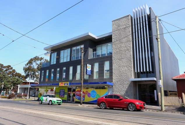 104/149 Pascoe Vale Road Essendon VIC 3040 - Image 1