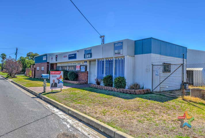 45 Showground Road Tamworth NSW 2340 - Image 1