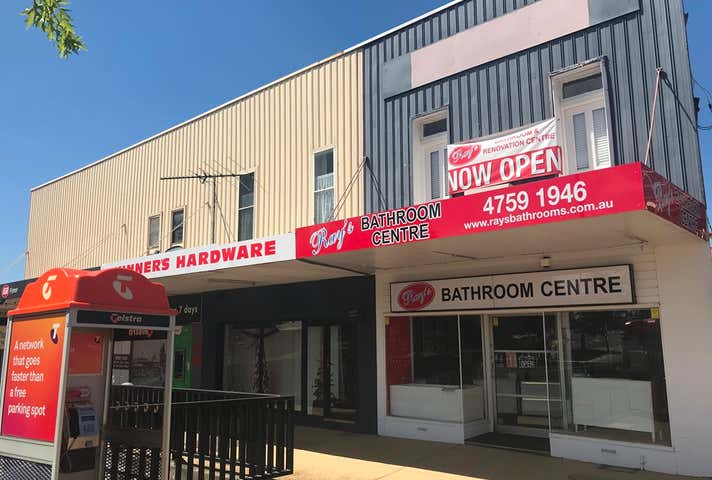 1 Honour Avenue Lawson NSW 2783 - Image 1