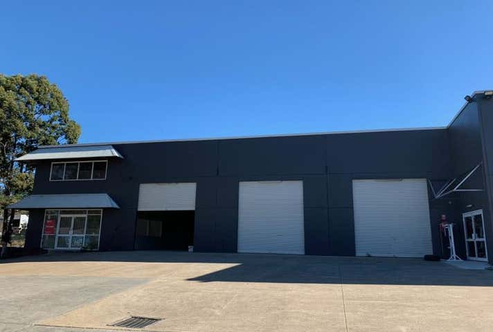 Unit  1, 14 Waterloo Avenue Thornton NSW 2322 - Image 1