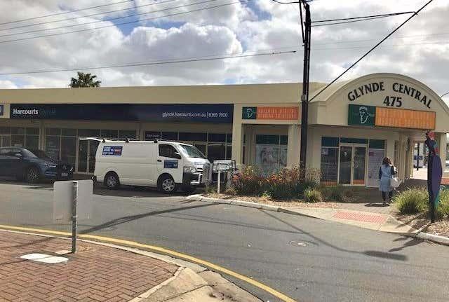 Shop 2, 475 Payneham Road Felixstow SA 5070 - Image 1