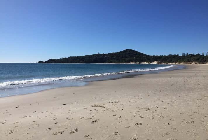 Byron Bay NSW 2481 - Image 1