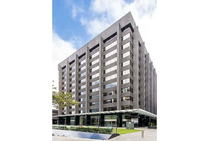 Office property for lease in perth wa 6000 pg 27 for 235 st georges terrace