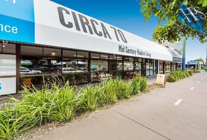 Shop 6, 7, 8, 125 Brisbane Road Mooloolaba QLD 4557 - Image 1