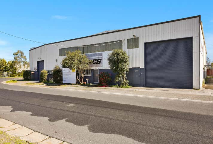 18-19 Industry Court Lilydale VIC 3140 - Image 1