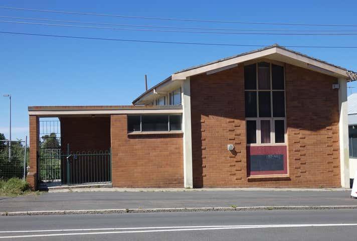 37 Waratah Street Katoomba NSW 2780 - Image 1