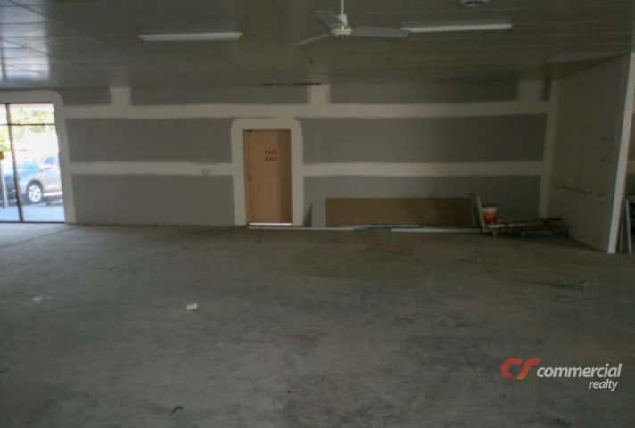 Shops 5, 6 & 7, 81 Uduc Road Harvey WA 6220 - Image 1