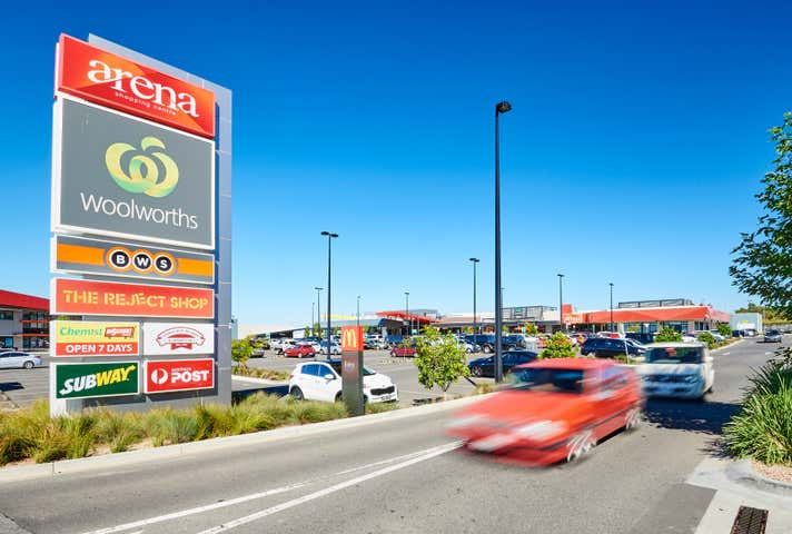 ARENA SHOPPING CENTRE, Corner Princes Highway & Cardinia Road Officer VIC 3809 - Image 1