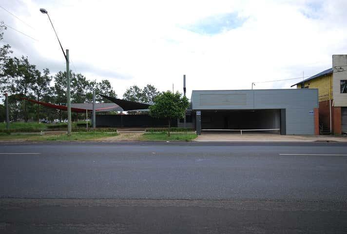 55 Dawson Street Lismore NSW 2480 - Image 1