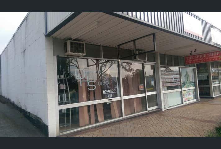 3/43 Price Street Nerang QLD 4211 - Image 1