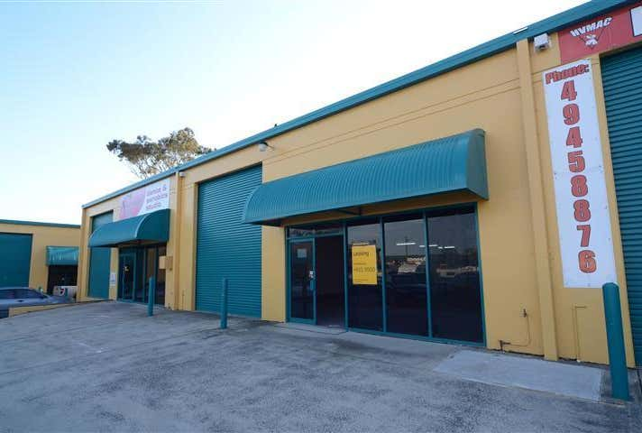 (Unit 5)/386-390 Pacific Highway Belmont NSW 2280 - Image 1