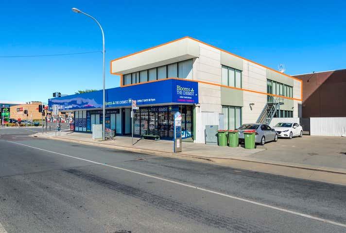 4/183 Crawford Street Queanbeyan NSW 2620 - Image 1