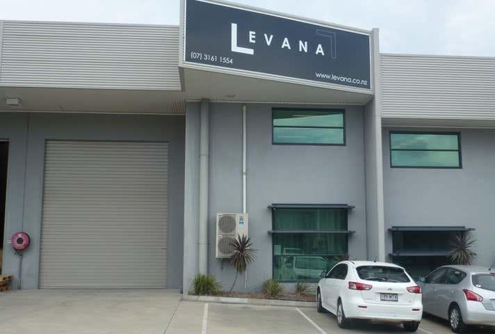 2684 Ipswich Road Darra QLD 4076 - Image 1