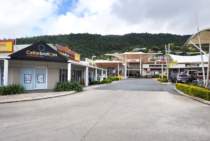 Whitsunday Shopping Centre , Suite 48, 226 Shute Harbour Rd Cannonvale QLD 4802 - Image 1