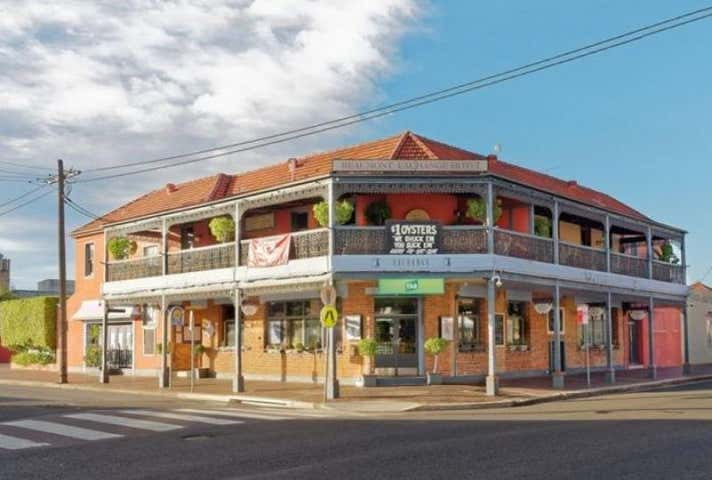 125 Denison Street Hamilton NSW 2303 - Image 1