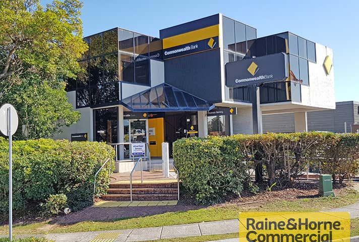 4/1356 Gympie Road Aspley QLD 4034 - Image 1