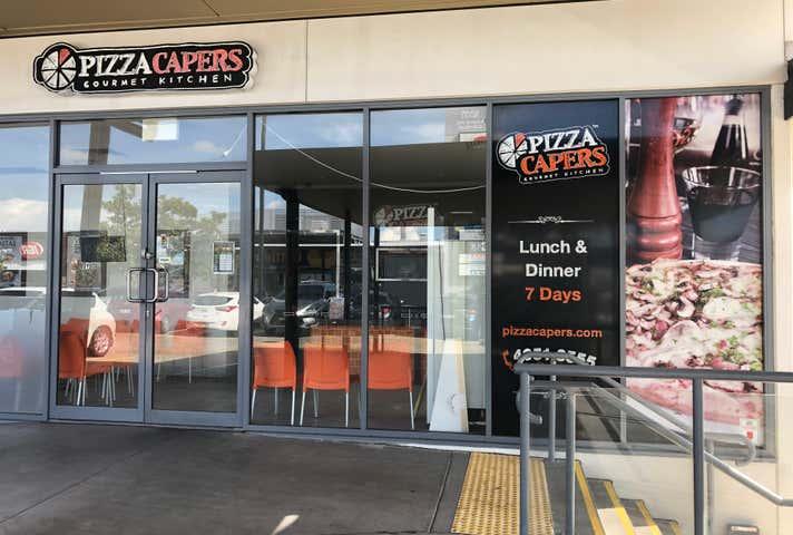 Shop 6 North Mackay Central, 25-29 Evans Avenue North Mackay QLD 4740 - Image 1
