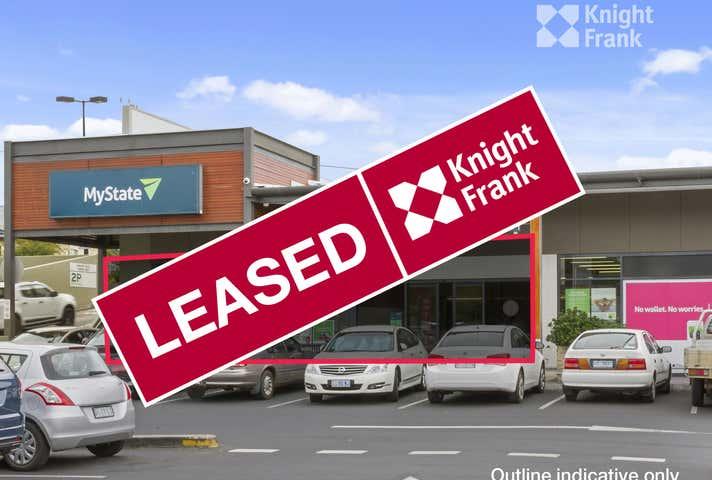 Shop 2, 24 Channel Highway Kingston TAS 7050 - Image 1