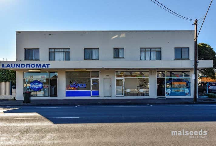 252 Commercial Street Mount Gambier SA 5290 - Image 1