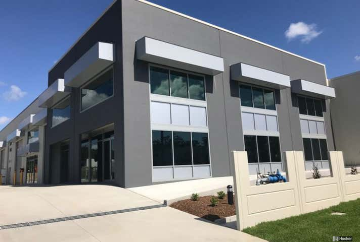 1/4 Forge Drive Coffs Harbour NSW 2450 - Image 1