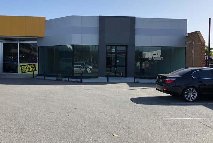 370 Main North Road Blair Athol SA 5084 - Image 1