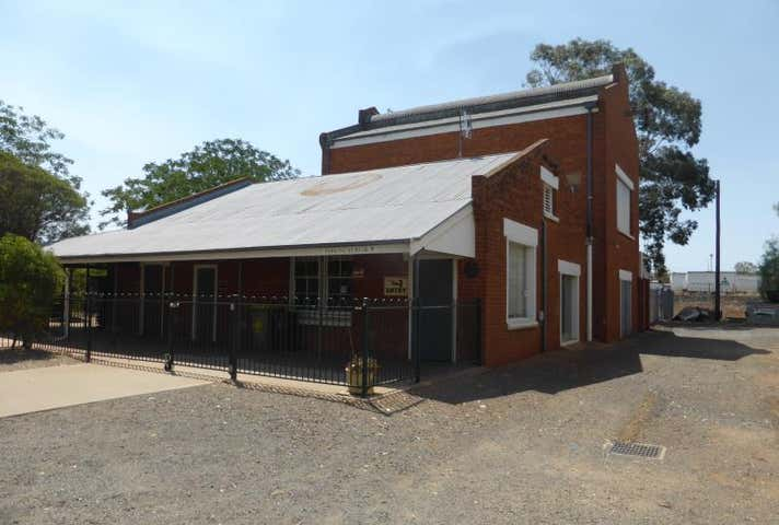 1/21 Depot Road Dubbo NSW 2830 - Image 1
