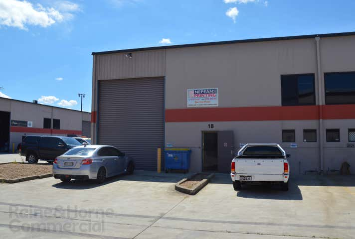 18/29 Coombes Drive Penrith NSW 2750 - Image 1