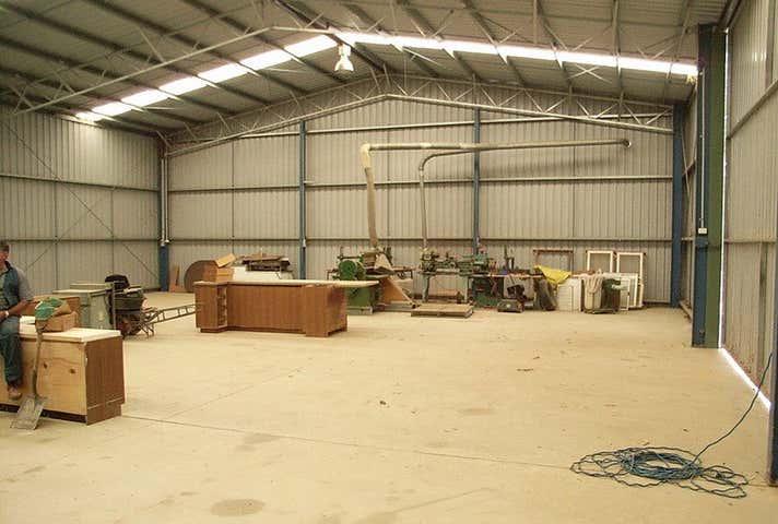 12 Graham Street Moama NSW 2731 - Image 1
