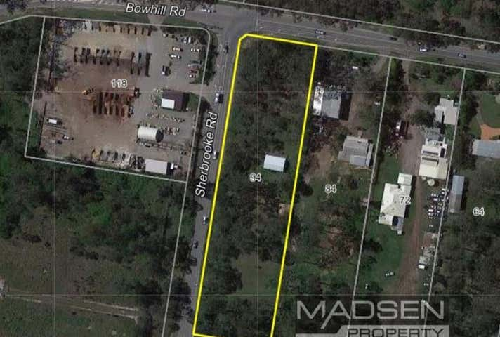 94 Bowhill Road Willawong QLD 4110 - Image 1