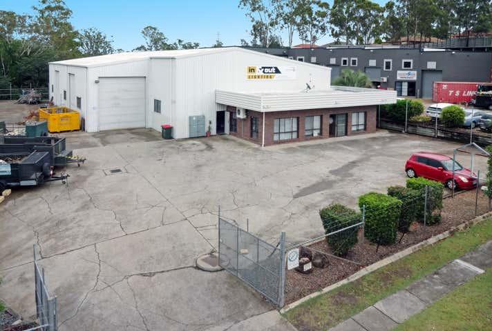 46 Neon Street Sumner QLD 4074 - Image 1