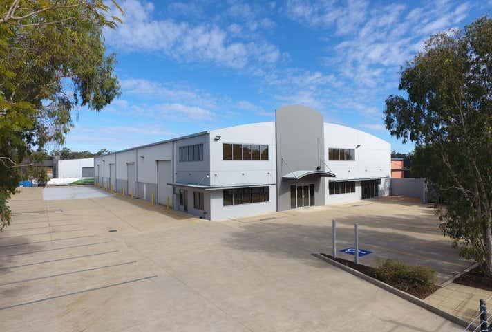 88 Stradbroke Street Heathwood QLD 4110 - Image 1