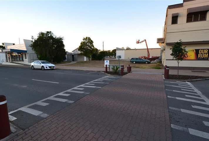 421/66 Kariboe Street Biloela QLD 4715 - Image 1