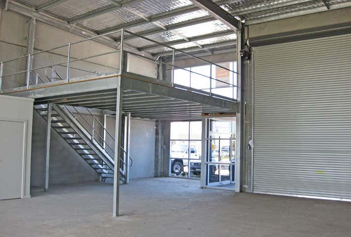 6/19 Balook Drive Beresfield NSW 2322 - Image 1