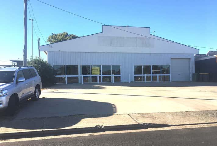 3 Coolibah Street Dalby QLD 4405 - Image 1