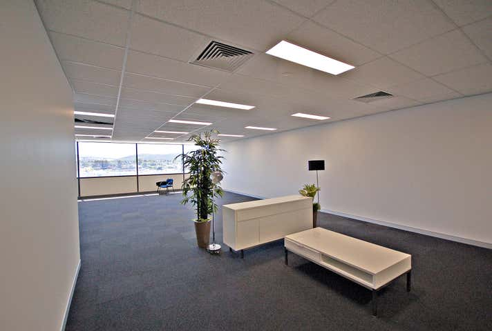 Northpoint Tower, Level 2, Suite 3/366 Griffith Road Lavington NSW 2641 - Image 1