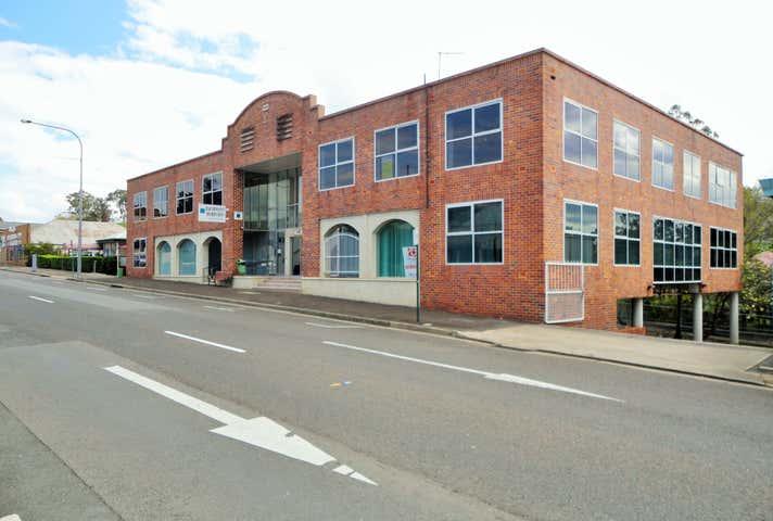 265 Brisbane Street Ipswich QLD 4305 - Image 1