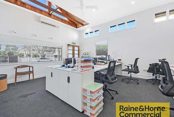 56 Lodge Road Wooloowin QLD 4030 - Image 1