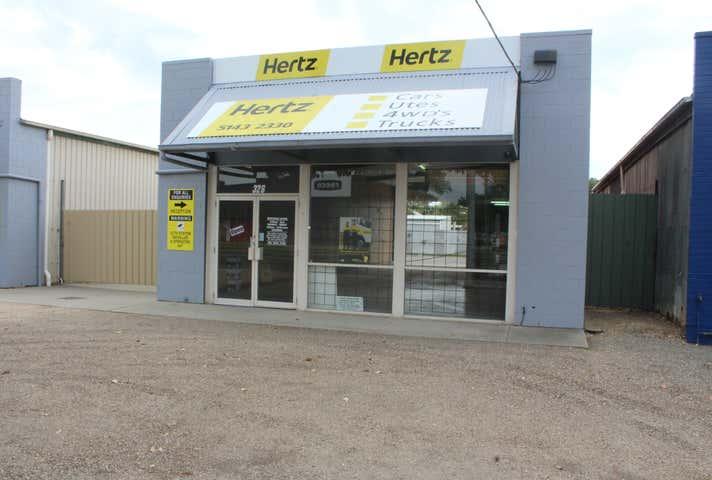 326-328 York Street, Sale, Vic 3850