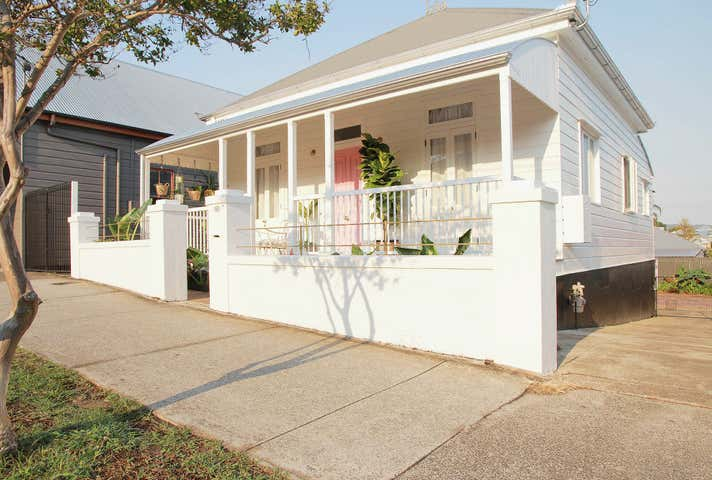 223 Boundary Street West End QLD 4101 - Image 1