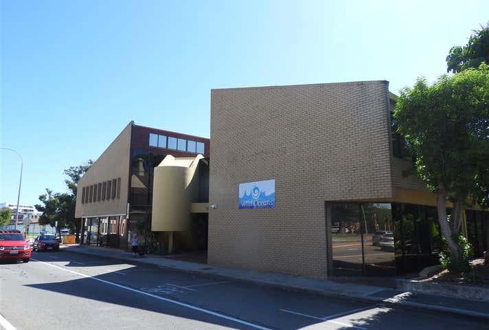 18 Parry Street Fremantle WA 6160 - Image 1